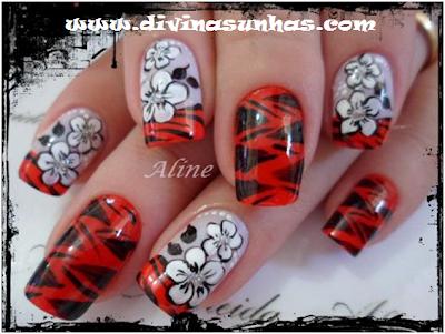 unhas-decoradas-aline-almeida7