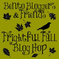 http://robotsquirrelandthemonkeys.blogspot.com/2013/10/frightful-fall-hop.html#.UsNOv7SEa1Y