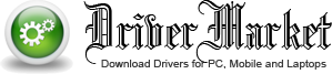 Download Drivers for PC, Mobiles and Laptops
