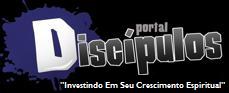 Portal Discípulos- Portal gospel de notícias do Brasil