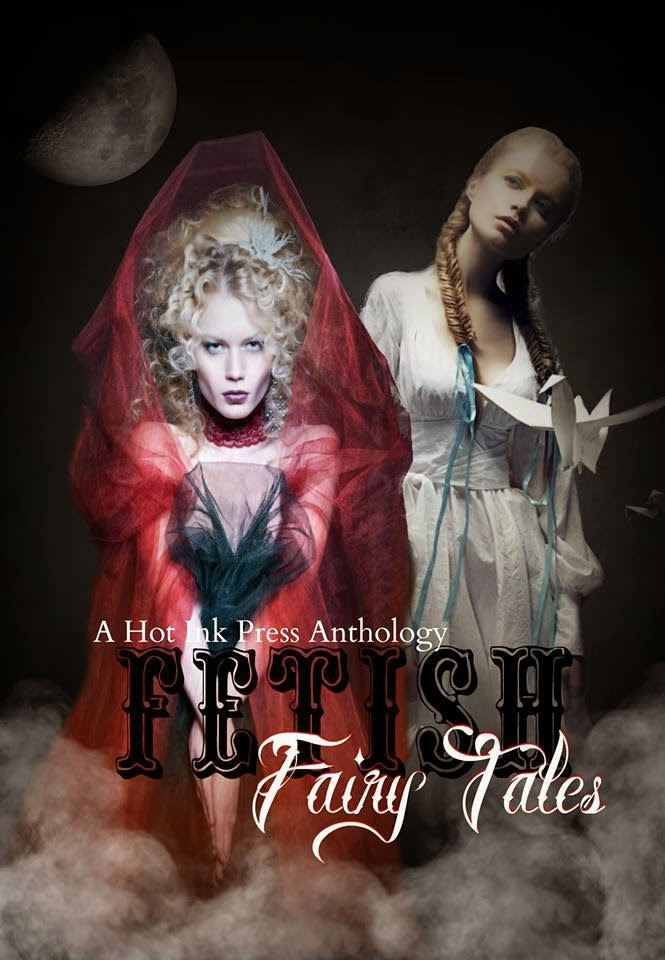 Fetish Fairy Tales