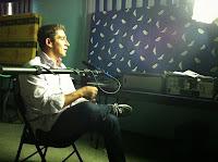 Richard Blanco Interview