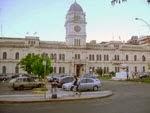 Ministerio de Salud (E. R.)