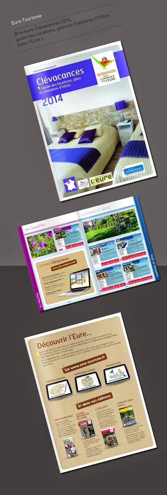 graphic designer print  print