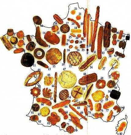 La tendresse en cuisine for Les francais et la cuisine
