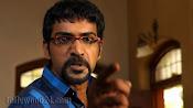 Yamini Chandrashekar movie photos gallery-thumbnail-18