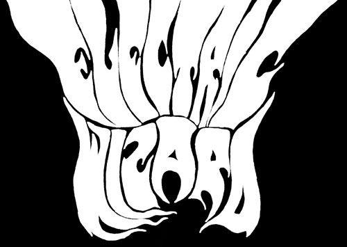 Electric Wizard_logo
