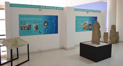 museo-arqueologico-regional-de-neiva