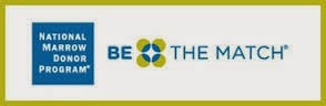 Bone Marrow Registry