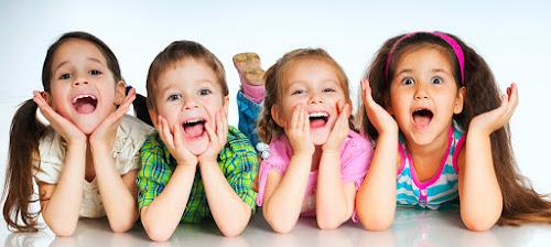 Avon aposta em produtos licenciados para o Dia das Crianças