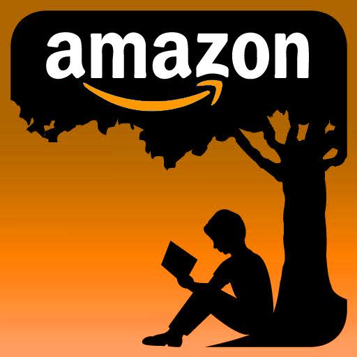 http://www.amazon.es/QUIERO-BAILAR-CONTIGO-TRILOG%C3%8DA-COMPLETA-ebook/dp/B00I9J8PPQ
