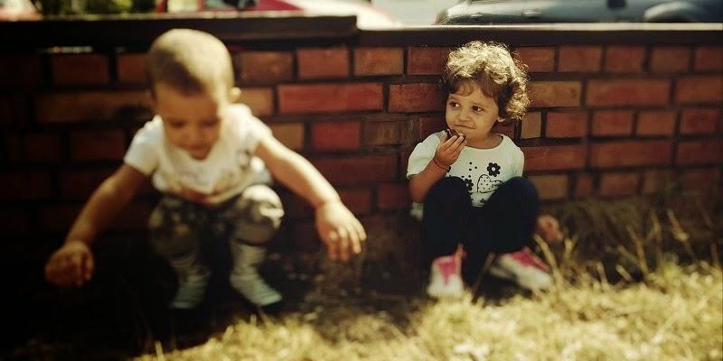 activités préscolaires pour enfants autistes