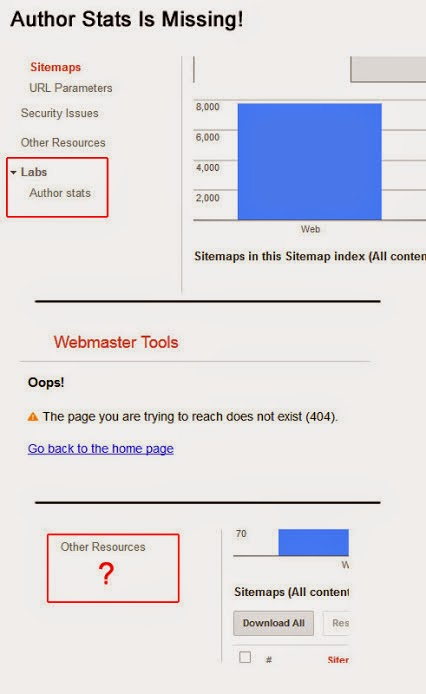 google-webmaster-tools-author-stats-missing