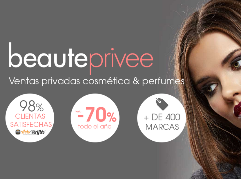 Beautyprivee