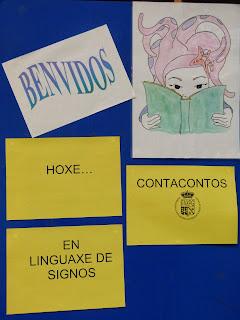 http://www.edu.xunta.es/centros/ceipvalesvillamarin/aulavirtual/mod/flashvideo/view.php?id=4564