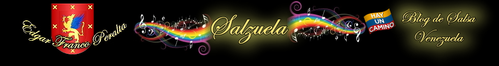 Salzuela