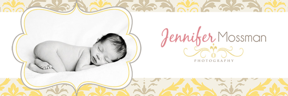 Jennifer Mossman Photography: Maternity Newborn Baby Child Family Photographer St Louis MO