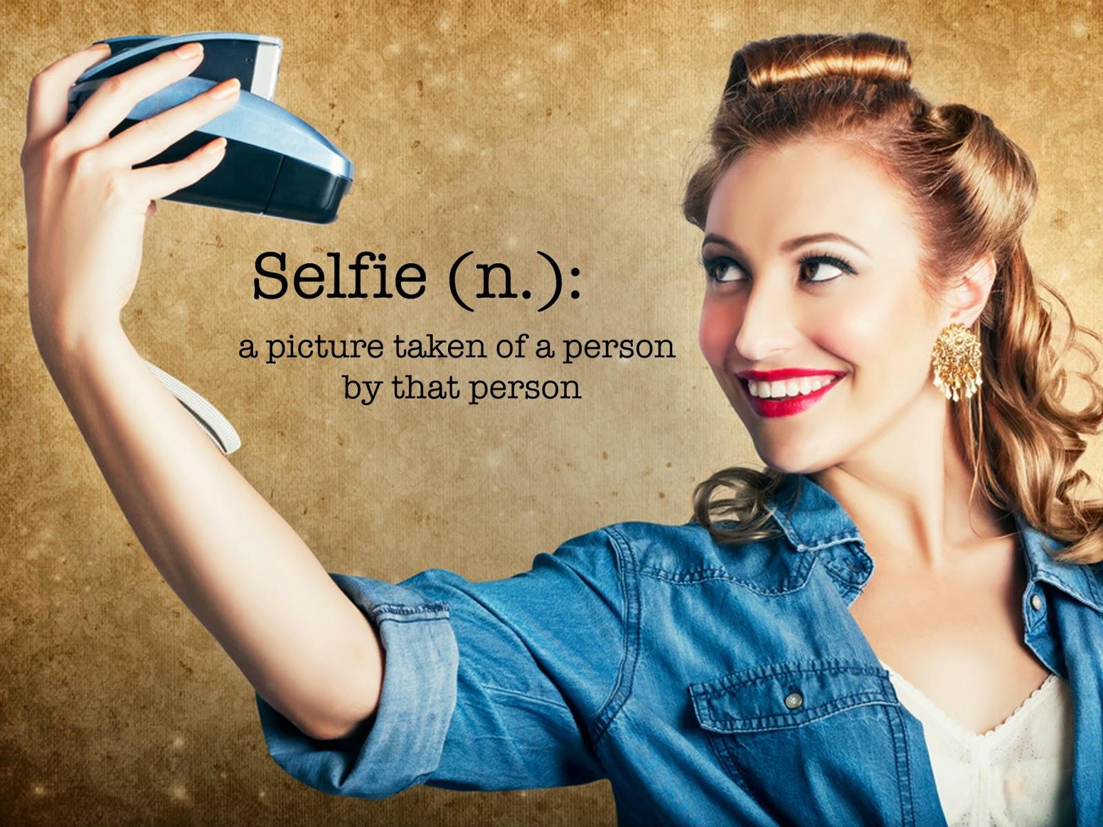Kolej tawar kursus belajar selfie paling sempurna