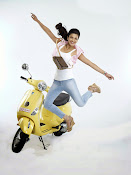 Shruti Haasan glam Pics for Poojai movie-thumbnail-5