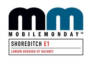 Mobile Monday Shoreditch