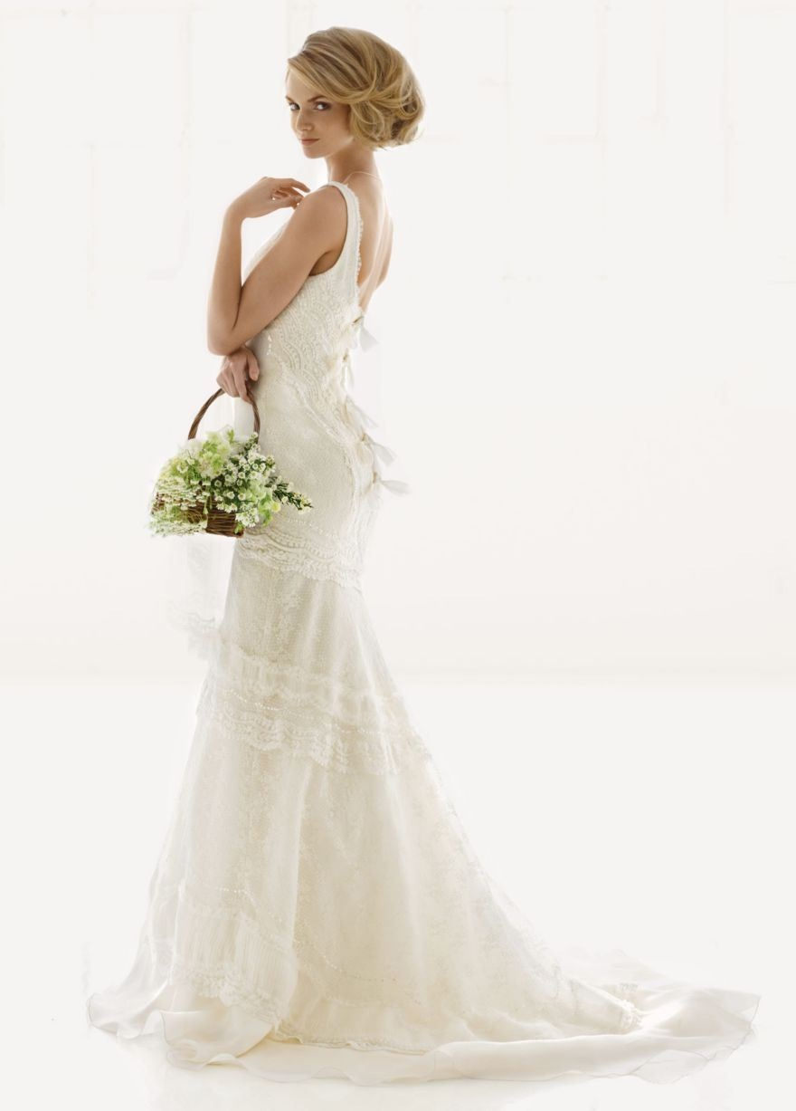 melissa sweet 2013 spring bridal wedding dresses With melissa sweet wedding dress