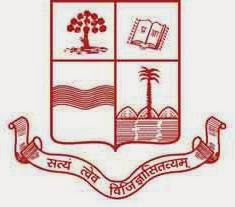 patnauniversity.ac.in, Patna University 2015 Time Table for UG/PG