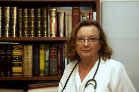 Campos Electromagnéticos y Salud Humana Ponencia Dra. Carme Valls 12112011 / 1 de 8