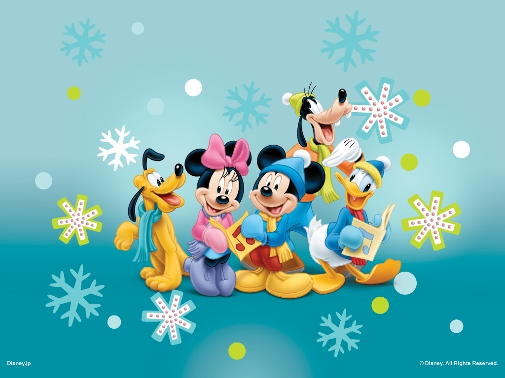 http://1.bp.blogspot.com/-iXeanOyh6no/UK_T7vNwu-I/AAAAAAAAIlc/xYOVDrQEAgU/s1600/Mickey-Mouse-and-Friends-Caroling-Wallpaper-disney-7940984-1024-768.jpg