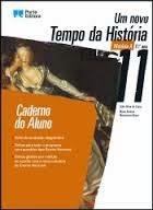Caderno do Aluno - Atividades de História A - 11.º Ano
