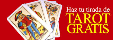 TAROT gratis
