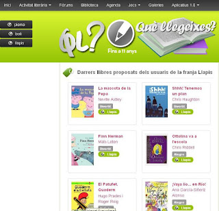 http://www.quellegeixes.cat/franja/llapis