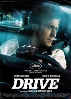 Drive Legendado