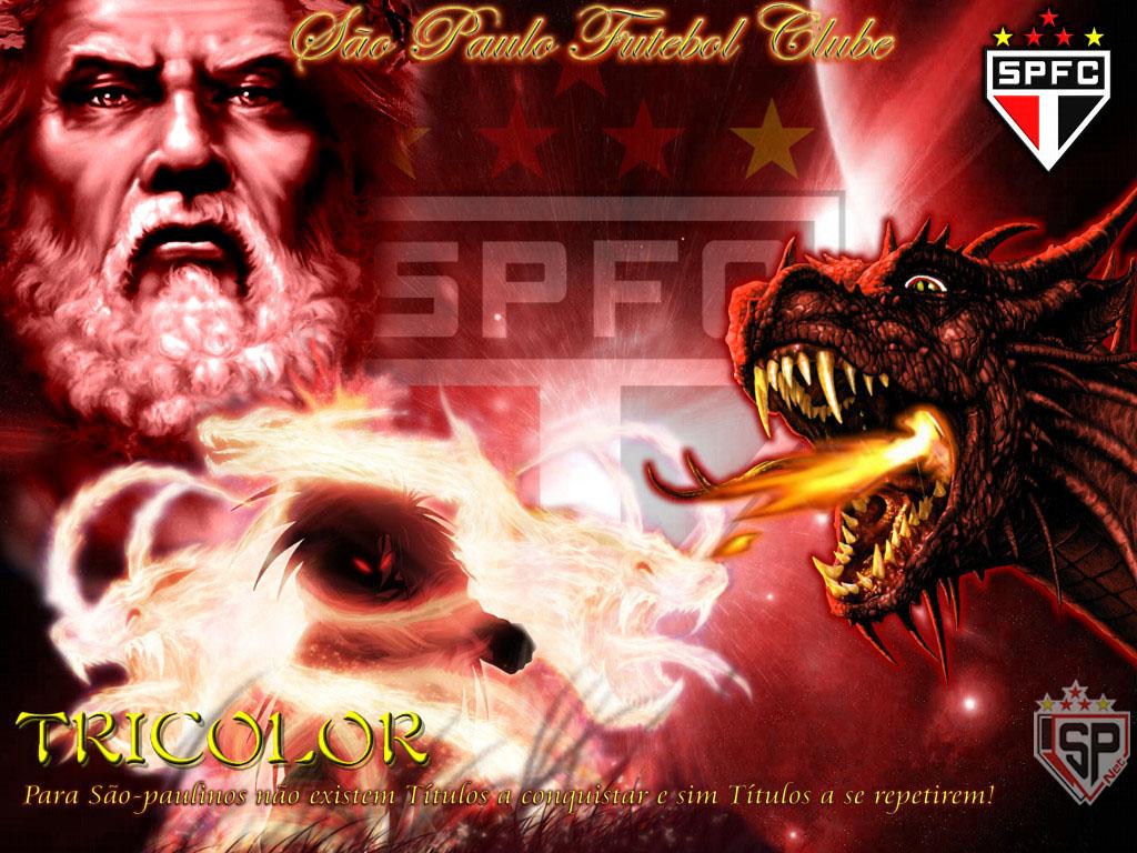 http://1.bp.blogspot.com/-iXgmnkiSjqc/UCvUaEEY6pI/AAAAAAAAKdc/8-Yb5ZXknqA/s1600/wallpaper-do-sao-paulo-papel-de-parede+(6).jpg