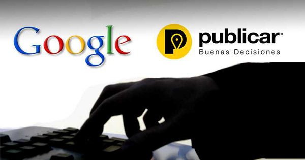 Publicar-Socio-Google-AdWords
