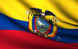 ecuador ecuatoriano