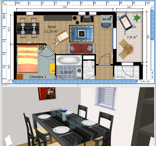 Free Home Design Home Office Design Home Theater