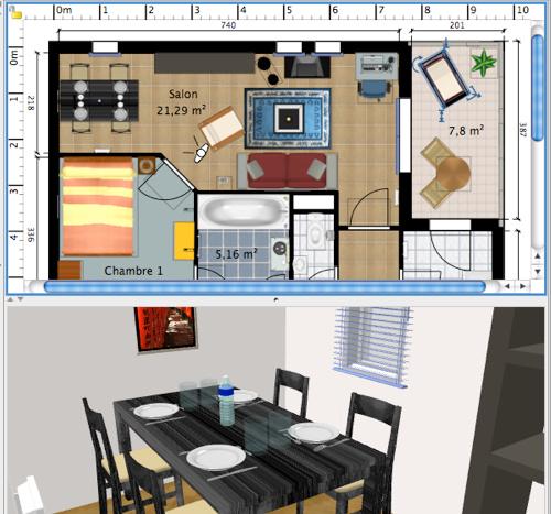 Free Home Design Home Office Design Home Theater Design Home Design Dream Home Game Free