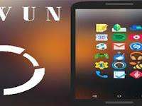 Rewun – Icon Pack Apk v1.3.1