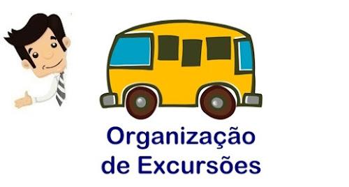 Curso Online Organização de Excursões