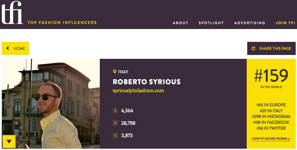 http://www.syriouslyinfashion.com/2014/12/top-fashion-influencer-syrious-roberto.html
