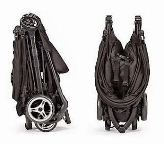 carrinho-baby-jogger-zip