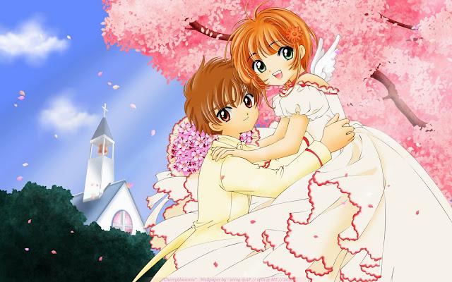 19028-Beauty Sakura HD Wallpaperz