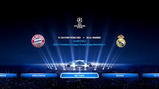 FIFA 2013 (1)