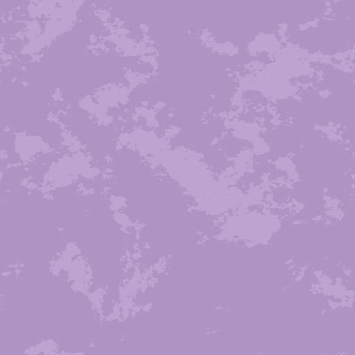 background grunge ungu