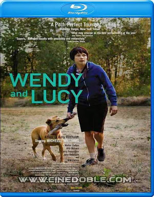 wendy and lucy 2008 720p espanol subtitulado Wendy and Lucy (2008) 720p Español Subtitulado