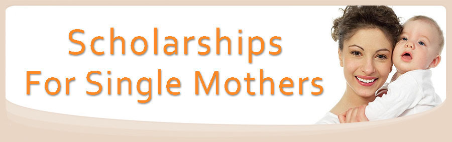 Essay for single parent scholarship