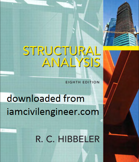 Mechanical And Electrical Systems In Buildings Formulas Used In Book