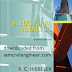 Download Structural Analysis by R.C. Hibbeler 8th Edition Free [pdf] - Civil Engineering Books