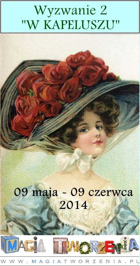 http://magiatworzenia-sklep.blogspot.com/2014/05/wyzwanie-2-w-kapeluszu.html