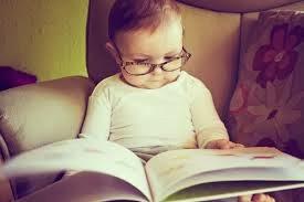 http://dirceurabelo.wordpress.com/2012/03/14/305-livros-em-pdf-e-so-clicar/